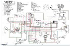inspirational of 1989 honda civic fuse box diagram 89 wiring trend of 1989 honda civic fuse box diagram 88 wiring library 1991 toyota pickup best 1994