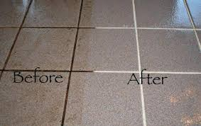 floor tile grout cleaner floor tile cleaning how to clean kitchen grout tile floor luxury tile