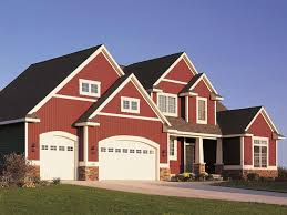 Top  Exterior Siding Options HGTV - Exterior vinyl siding
