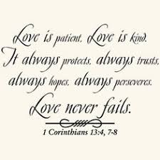 Beautiful Bible Quotes About Love Best Of Beautiful Quotes About Marriage Church Quotes Pinterest Bible