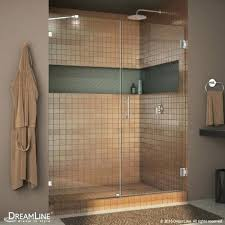 dreamline shower doors reviews lux hinged shower door dreamline cavalier shower door reviews dreamline shower doors