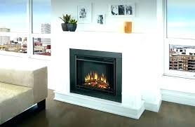 how to set up a gas fireplace cost to install fireplace installing gas fireplace cost