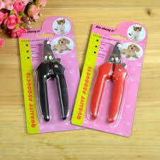 <b>Когтерезы</b> Aliexpress <b>Pet Dog</b> Cat Small Nail Scissors Clippers ...