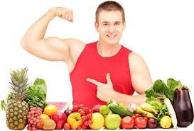 Risultati immagini per massa magra dieta e fitness