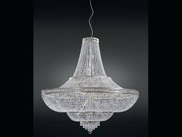 full size of led crystal chandelier lighting anywhere lighting crystal led chandelier modern raindrop clear led