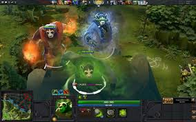 dota 2 screenshot brewmaster 03 mmorpg photo mmosite com