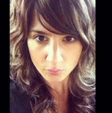 Tiffany Keenan (@tiffany_keenan) | Twitter