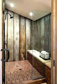 tin walls interior ideas corrugated tin panels for interior walls