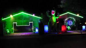 Godzilla Light