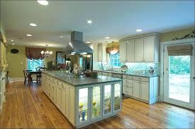 semi flush kitchen lights full size of semi flush mount lighting sputnik chandelier home depot ceiling