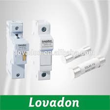 solar pv fuse, solar pv fuse suppliers and manufacturers at Solar Fuse Box solar pv fuse, solar pv fuse suppliers and manufacturers at alibaba com solar panel fuse box