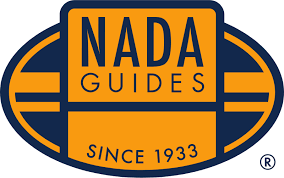Auto Trade Value Chart New Car Prices Used Car Values Nadaguides