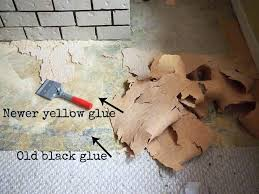how to remove glue from concrete floor how to remove carpet glue from concrete floor i