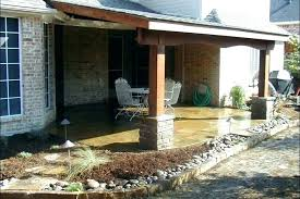 building covered patio covered patio cost how much is a covered patio furniture attaching a porch building covered patio
