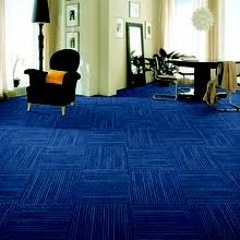 commercial carpet design. commercial carpet design