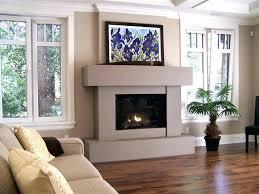 fascinating fireplace refacing kits fireplace refacing fireplace fireplace refacing kits stone