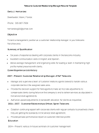 Performance Profile Resumes Professional Profile Resume Samples Examples For A Breathelight Co