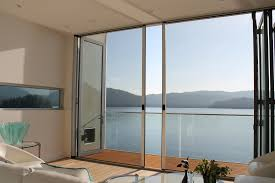 retractable screen doors. Can Be Installed On A Variety Of Door Styles Retractable Screen Doors