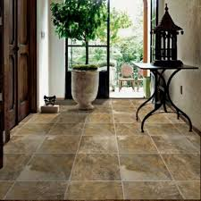 Large Floor Tiles For Kitchen Living Room Wood Floor Living Room Tile Kitchen Euskal Inside