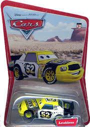 pixar cars characters names.  Cars Desertleakless On Pixar Cars Characters Names