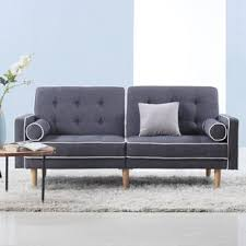 modern couch. Interesting Modern Save With Modern Couch