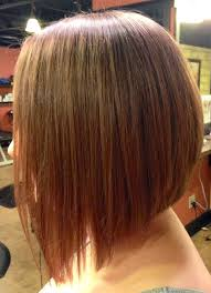 Bob haircut side view | Haircuts | Pinterest | Haircuts, Bobs and ...