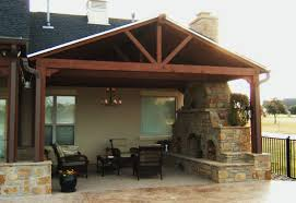 outdoor kitchens and patios designs. full size of patio \u0026 pergola:awesome outdoor covered ideas garden good looking pergola kitchens and patios designs n