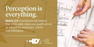 cida accredited interior design schools. Brilliant Design A Degree From A CIDA Accredited Programs Is Great Place To Start Find  Complete List Of On Our Website  HttpowlyoVLz30iMERI  And Cida Accredited Interior Design Schools S