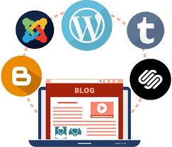 How To Create A Blog How To Start A Blog In 2019 Simple Guide For Beginners Websitesetup