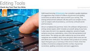 Use Your Mac To Write And Print Checks   Mac    Halfpricesoft com     Checks Template Personal Check Printing Template Software Download Word  Template To Print Checks