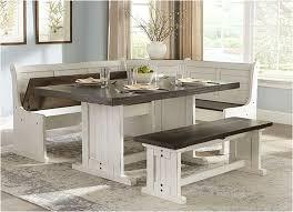 dining nook furniture. Playa Breakfast Nook Set Dining Furniture