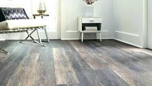 stainmaster luxury vinyl plank luxury vinyl vinyl tile once club intended for luxury prepare 0 luxury stainmaster luxury vinyl plank