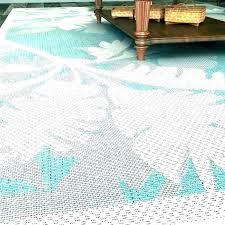 beach house area rugs area rugs coastal themed decor na rug beach house beach house