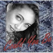 Coventry Carol (feat. Taras Umrhysh & Wendy Wheeler) by Shelly Domke on  Amazon Music - Amazon.com