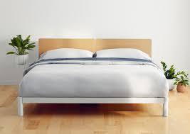 The Platform Bed | Casper® | A beautiful platform bed, fit for a ...