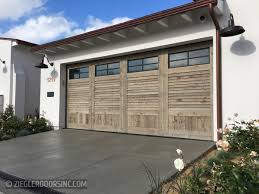 modern garage doors. GDWMRW6 GDWMRW6; Click To Enlarge Image Reclaimedwood-modern-wood-garage- Doors-ziegler7. Modern Garage Doors I