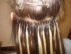 Dream Catcher Hair Extensions Cost Semi Permanent Hair Extensions Explore The Best Hair Extension Methods 66