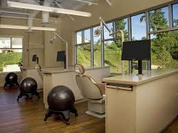 chiropractic office design for chiropractic office. Cozy Dental Office Designs Pictures Full Size Of Design: Chiropractic Design For