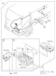 wiring diagrams sunl atv wiring diagram 110 atv wiring harness chinese atv electrical schematic at Sunl Atv Wiring Diagram