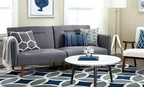 best modern furniture websites. Modern Furniture For Less Cheap Websites . Best