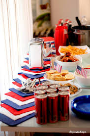 #American party #Travel Sport USA multicityworldtravel.com We cover the  world over 220