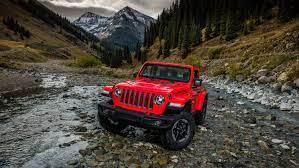 Jeep Rubicon - 3000x1688 - Download HD ...