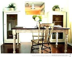 shabby chic dining room furniture beautiful pictures. Shabby Chic Dining Room Set Pretty And Charming Rooms Home Design Lover  Lighting . Furniture Beautiful Pictures Y