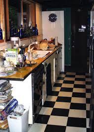 Kitchen Makeovers 20 Small Kitchen Makeovers By Hgtv Hosts Hgtv