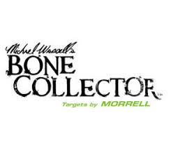 Small Picture Bone Collector Block Targets Bone Collector Targets Archery
