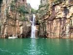 imagem de Cachoeira de Minas Minas Gerais n-10