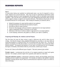 business report template writing a business letter uk formal business report template peerpex