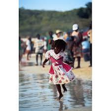 poems we love girl by kincaid black little girl antigua