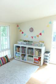 our playroom and creative space mamapapabubba amazing playroom office shared space