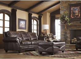 havertys living room furniture. living room havertys furniture on regarding sofas 30